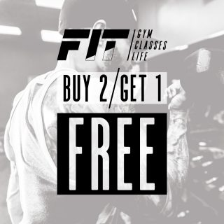 BOGO-FIT-web.2