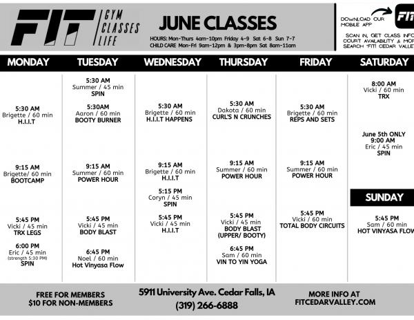 December jan University Class Schedule(4) (1)