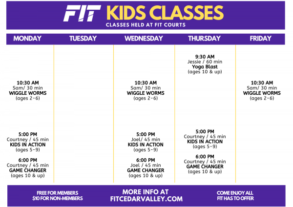Kids Class Schedule 2021(3) (1)