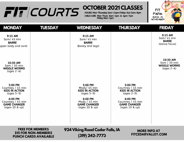fit-courts-oct-2021