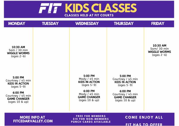 fit-kids-oct-2021