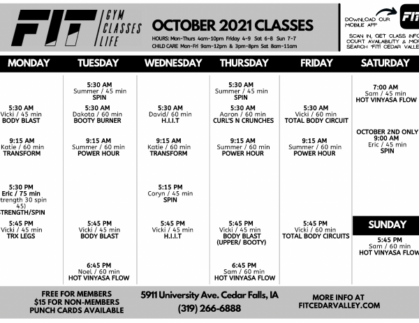 fit-oct-2021